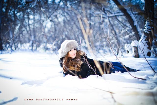 http://photogra.ucoz.ru/foto_sait/Photo-68.jpg
